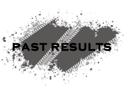 past-results