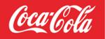 Coca-Cola-Logosq